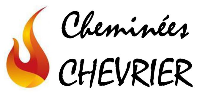 ETABLISSEMENT CHEVRIER