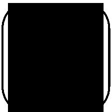 Cheminées et Poêles - ETABLISSEMENT CHEVRIER proche de Vitré